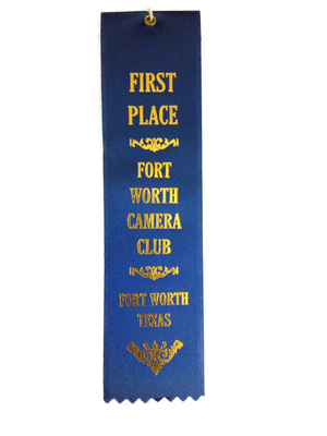 FWCC - 1st Place - July 2015