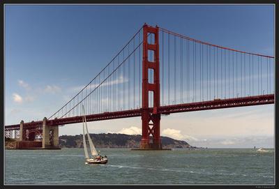 May 2016 Western Trip - San Francisco - 16