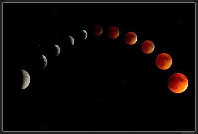 Blood Moon September 2015_000